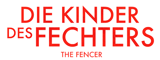 klaus härö film movie kickfilm mücnhen die kidner des fechters the fencer